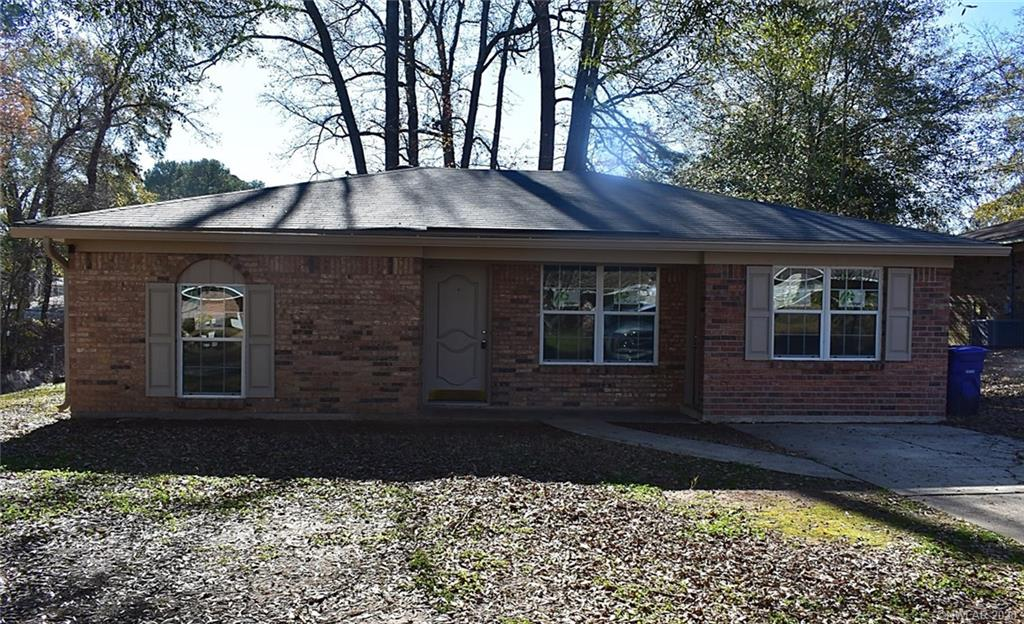 2117 Cynthia Lane, Shreveport, LA 71118 - Shreveport, LA real estate listing