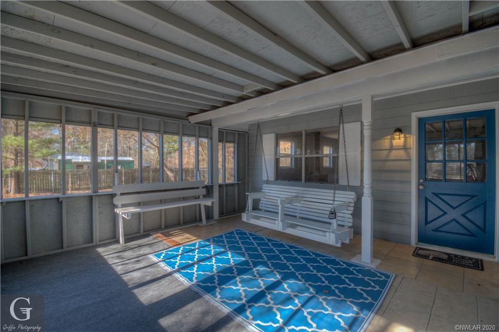 155 Amy Lane, Benton, LA 71006 - Benton, LA real estate listing