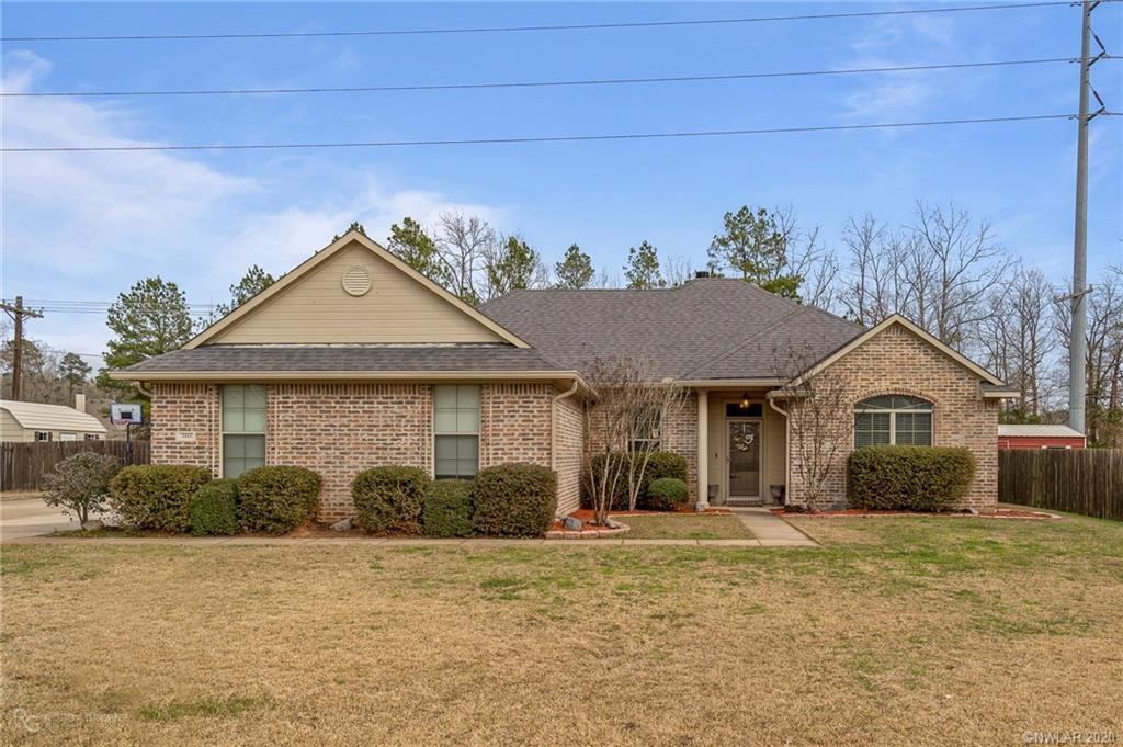 3103 Turkey Creek Property Photo