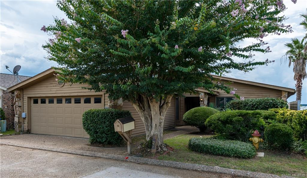 5729 Shoreline Drive, Shreveport, LA 71119 - Shreveport, LA real estate listing