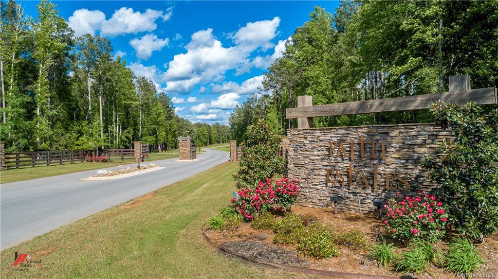 500 Daley Drive #1, Princeton, LA 71067 - Princeton, LA real estate listing
