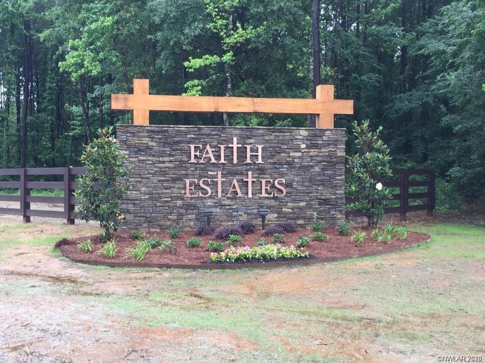 509 Daley Drive #17 Property Photo - Princeton, LA real estate listing