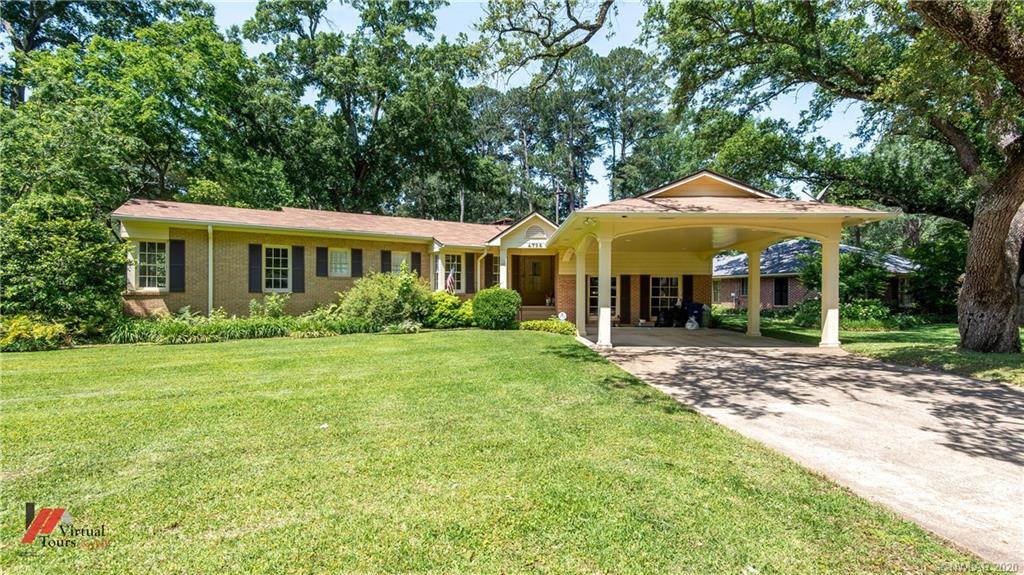 4728 Crescent Drive Property Photo
