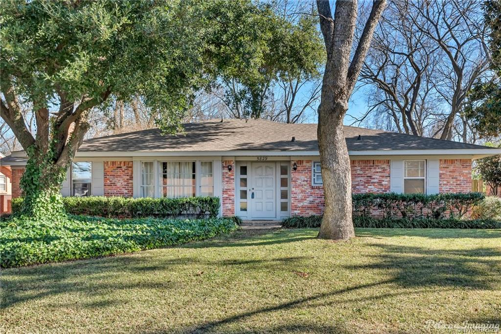 5829 Lovers Lane, Shreveport, LA 71105 - Shreveport, LA real estate listing