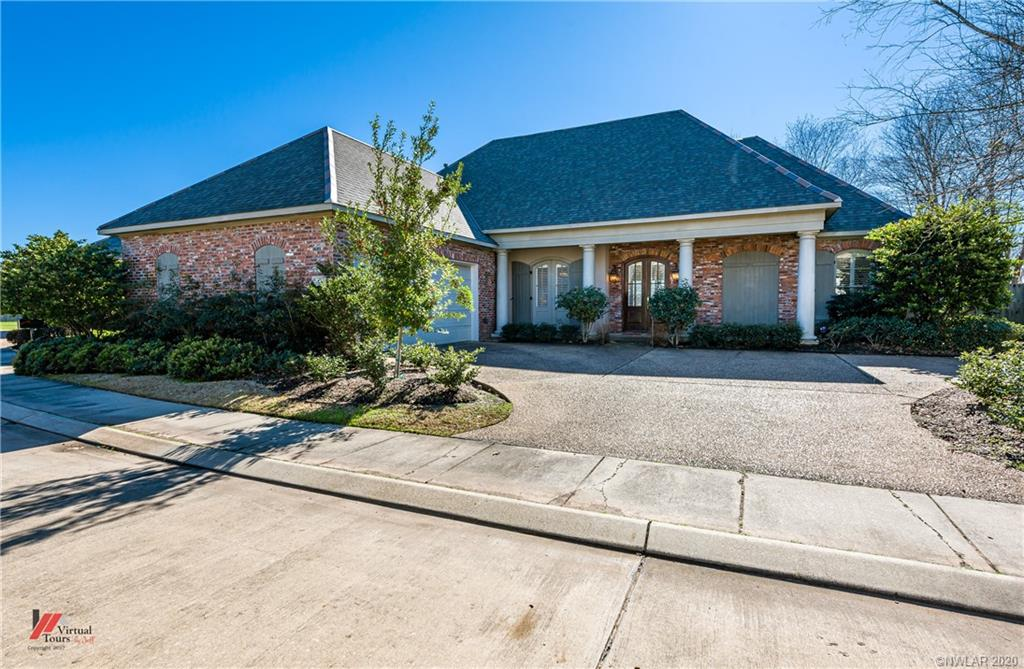 6121 Fern Avenue #73, Shreveport, LA 71105 - Shreveport, LA real estate listing