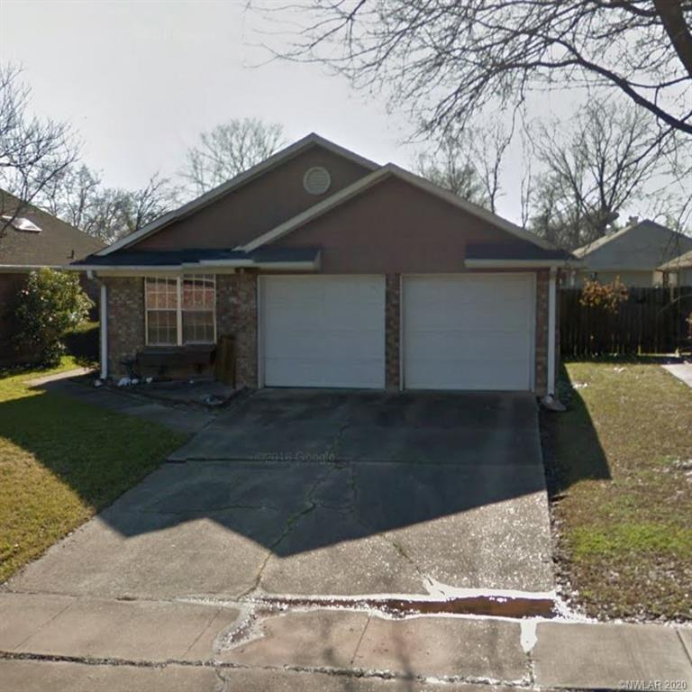3324 Kingsford Place Property Photo