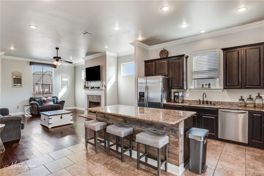 1025 Maize Street, Bossier City, LA 71111 - Bossier City, LA real estate listing