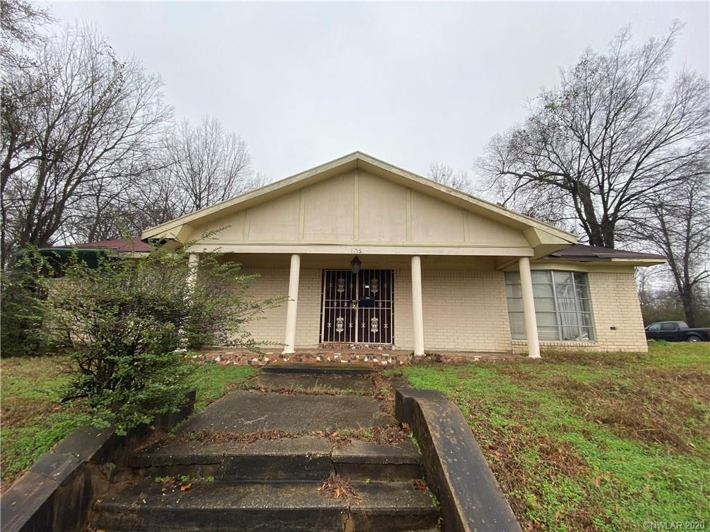 1135 Pierre Avenue Property Photo - Shreveport, LA real estate listing