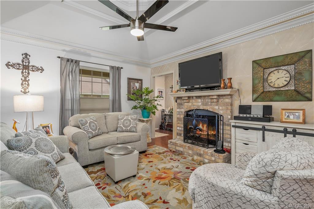 5005 Longstreet Place #34, Bossier City, LA 71112 - Bossier City, LA real estate listing