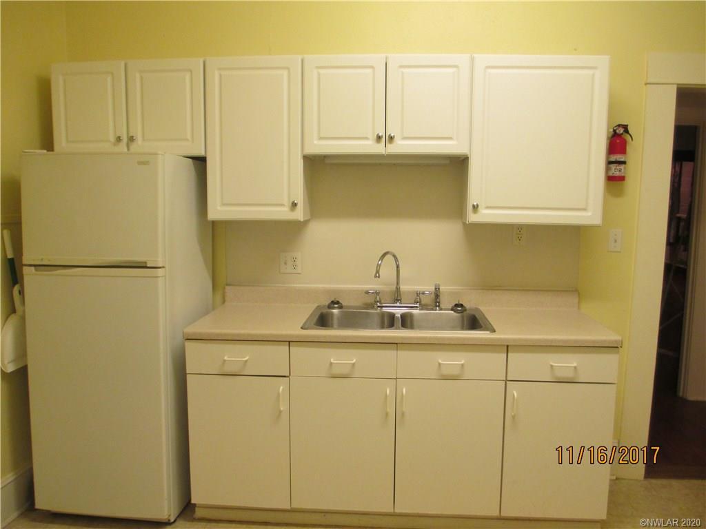 557 Boulevard Street #D Property Photo - Shreveport, LA real estate listing