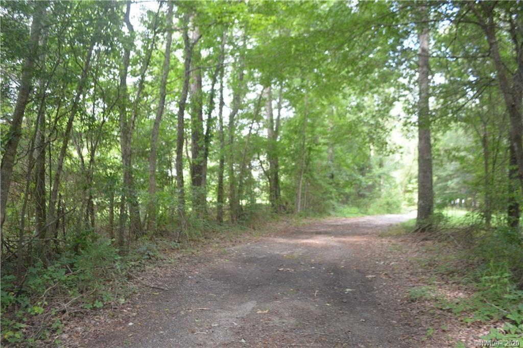 15105 Johns Road Property Photo - Keatchie, LA real estate listing
