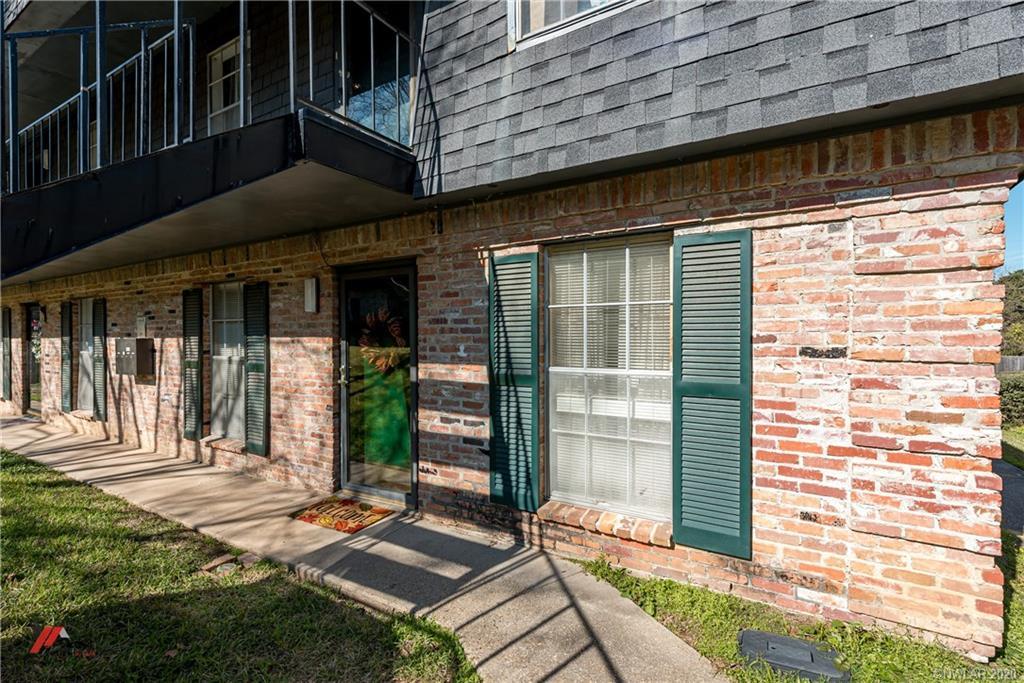 3820 Fairfield Avenue #49, Shreveport, LA 71104 - Shreveport, LA real estate listing