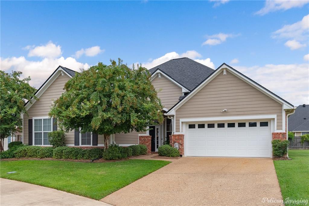 220 Grey Eagle Drive Property Photo
