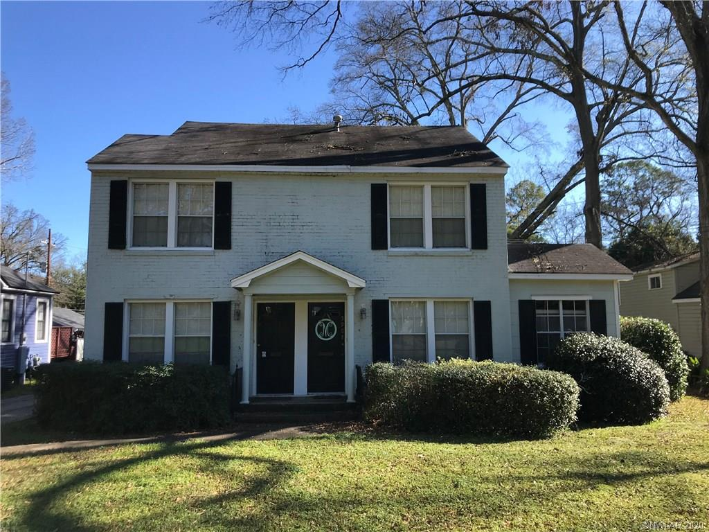 3905 Baltimore Property Photo