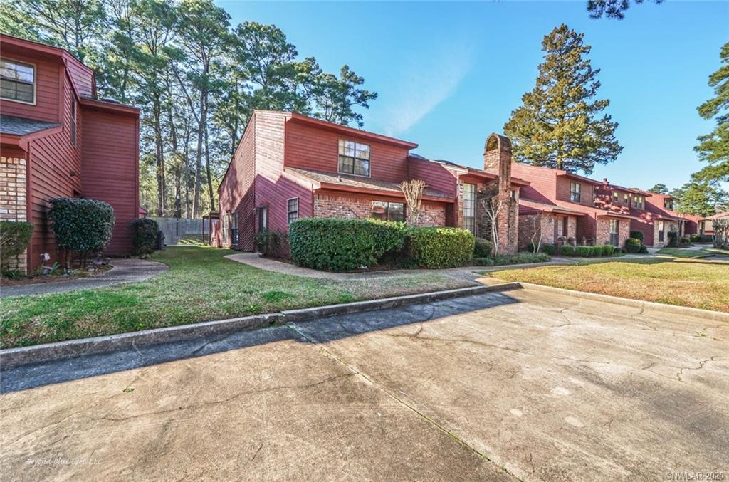 105 Fountain View, Shreveport, LA 71118 - Shreveport, LA real estate listing