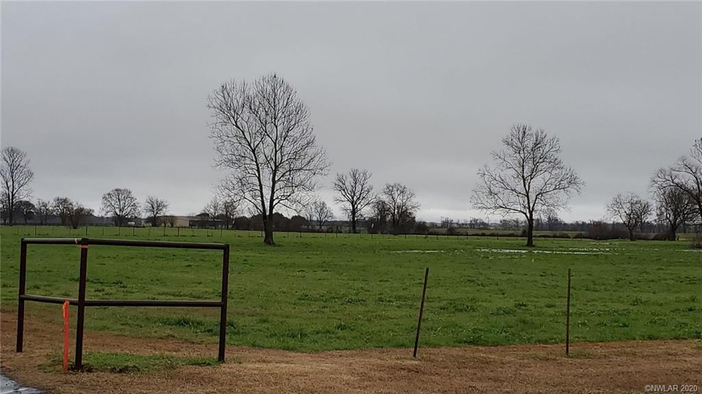 0 Benton Road Property Photo