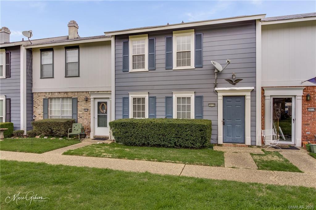 10116 Salinas Property Photo