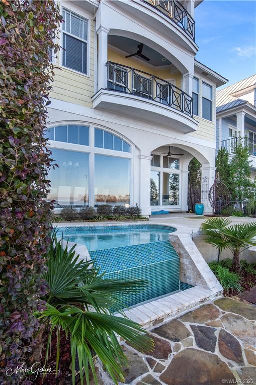 5860 S Lakeshore Drive #4 Property Photo - Shreveport, LA real estate listing