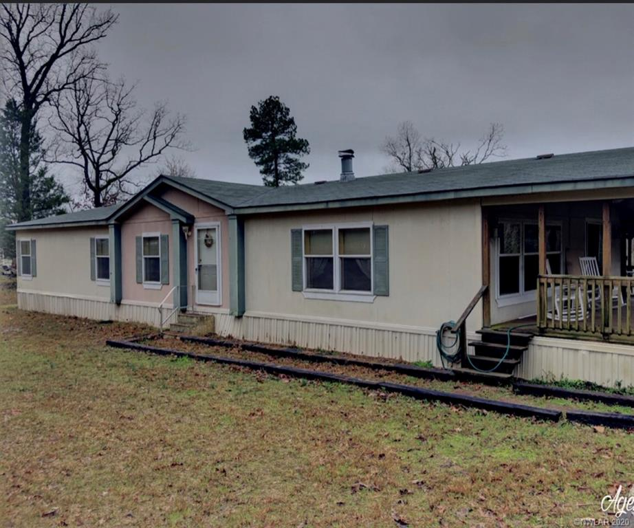 318 Audleman Road Property Photo