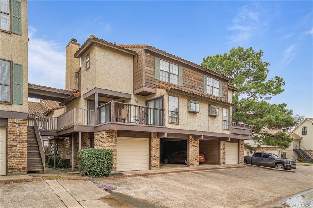 3100 Fairfield Avenue #10B, Shreveport, LA 71104 - Shreveport, LA real estate listing