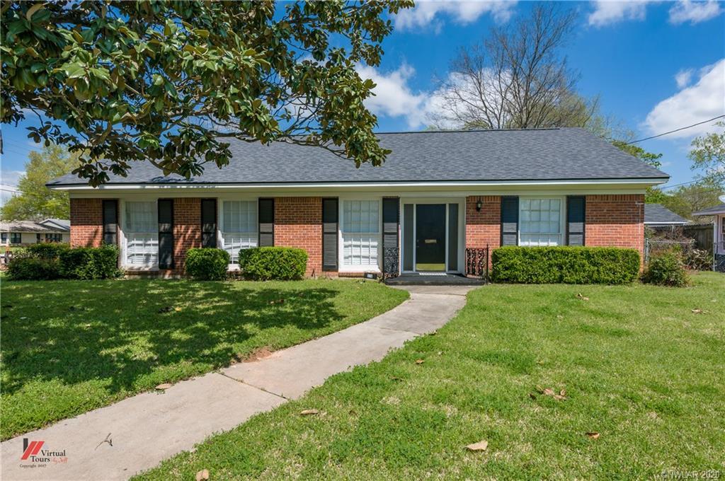 374 Gloria, Shreveport, LA 71105 - Shreveport, LA real estate listing