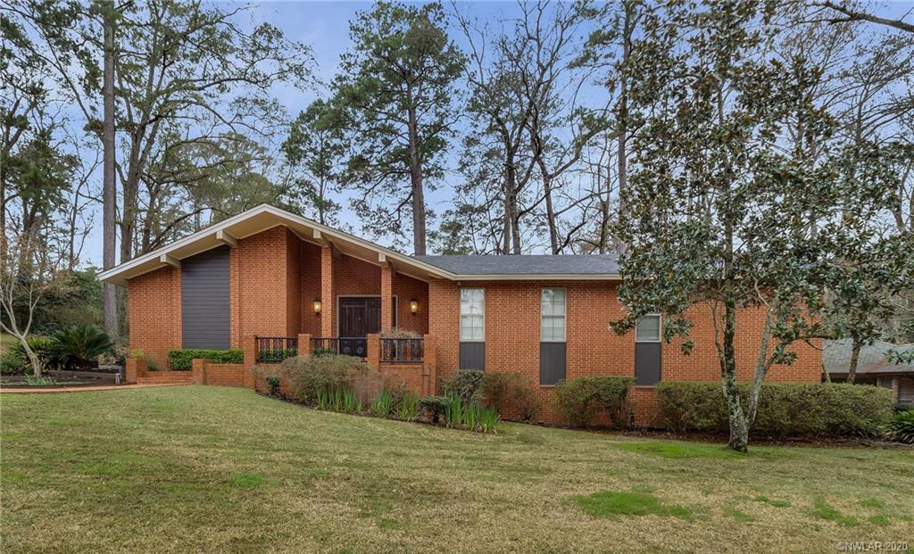 409 Dru Circle, Shreveport, LA 71106 - Shreveport, LA real estate listing