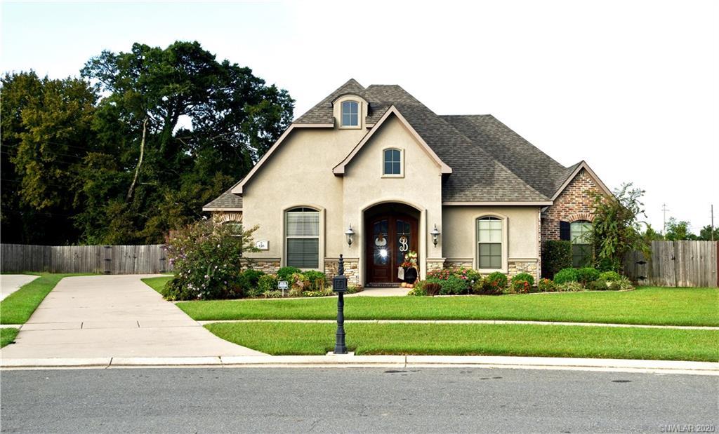 Cypress Bend Real Estate Listings Main Image
