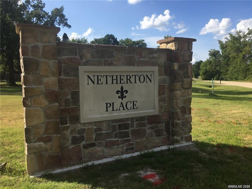 Netherton Place Real Estate Listings Main Image