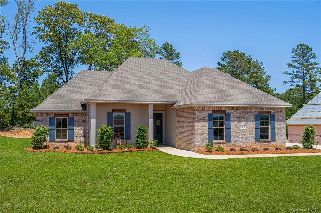 2069 Highpoint Place Property Photo