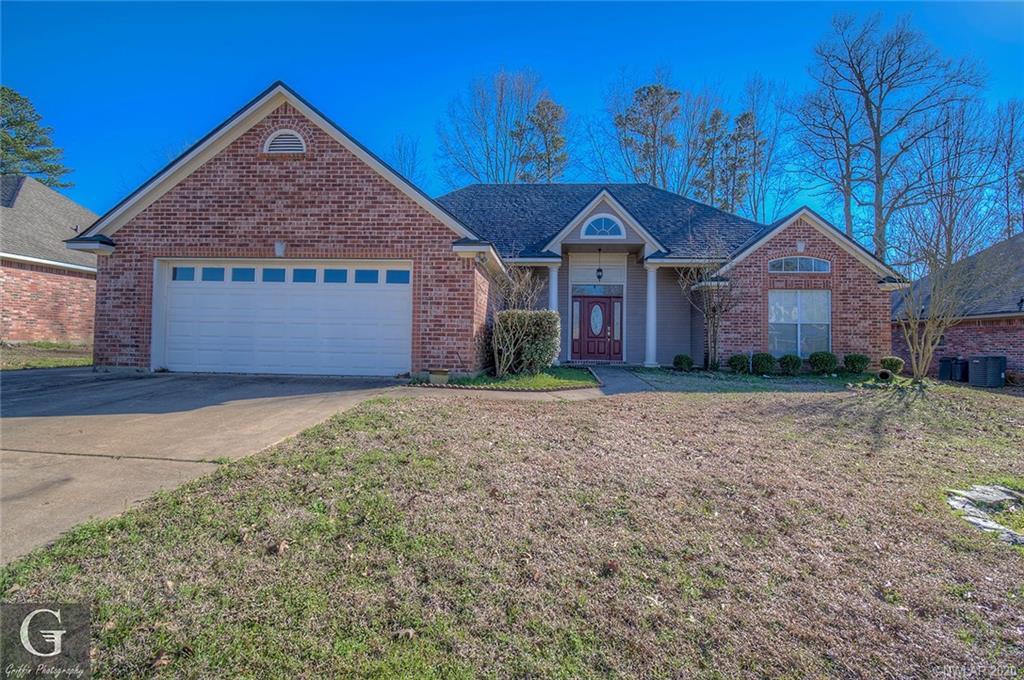Eagle's Nest Real Estate Listings Main Image