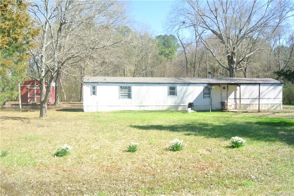 10143 Rabbit Ridge Road Property Photo