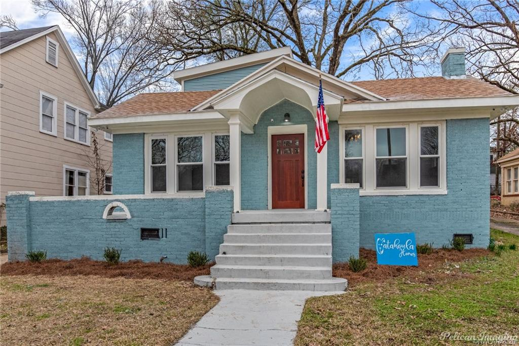 149 College Street, Shreveport, LA 71104 - Shreveport, LA real estate listing