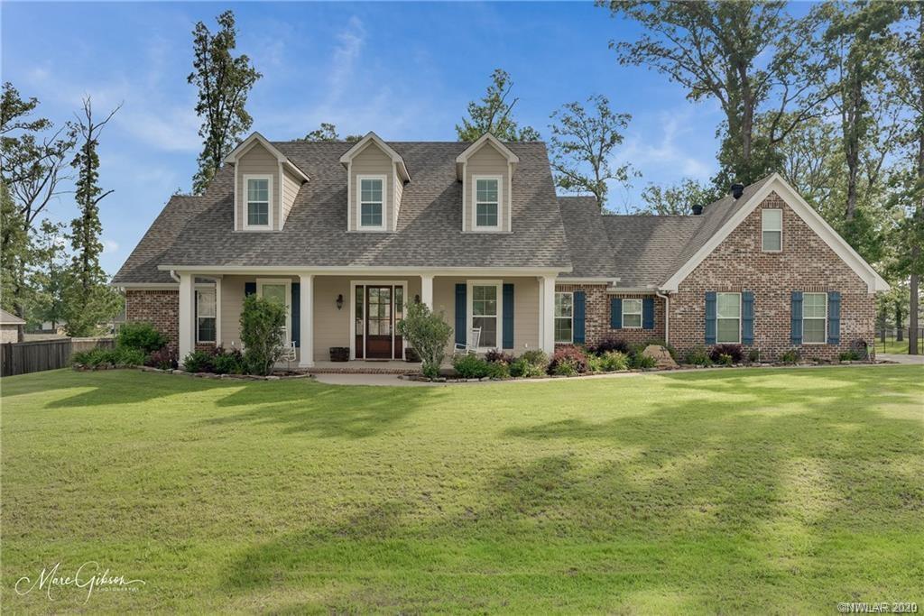 Cornerstone Real Estate Listings Main Image