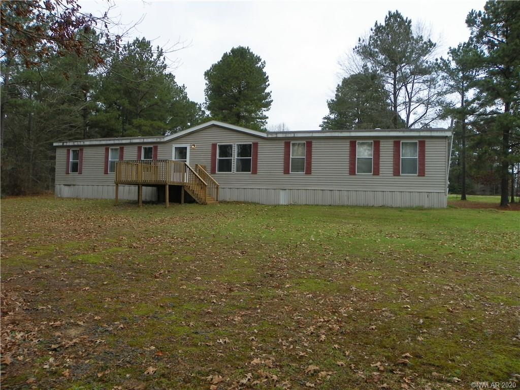8722 Pinehaven Drive Property Photo