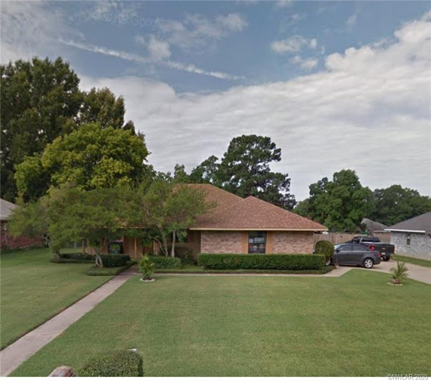 110 Augusta Avenue Property Photo