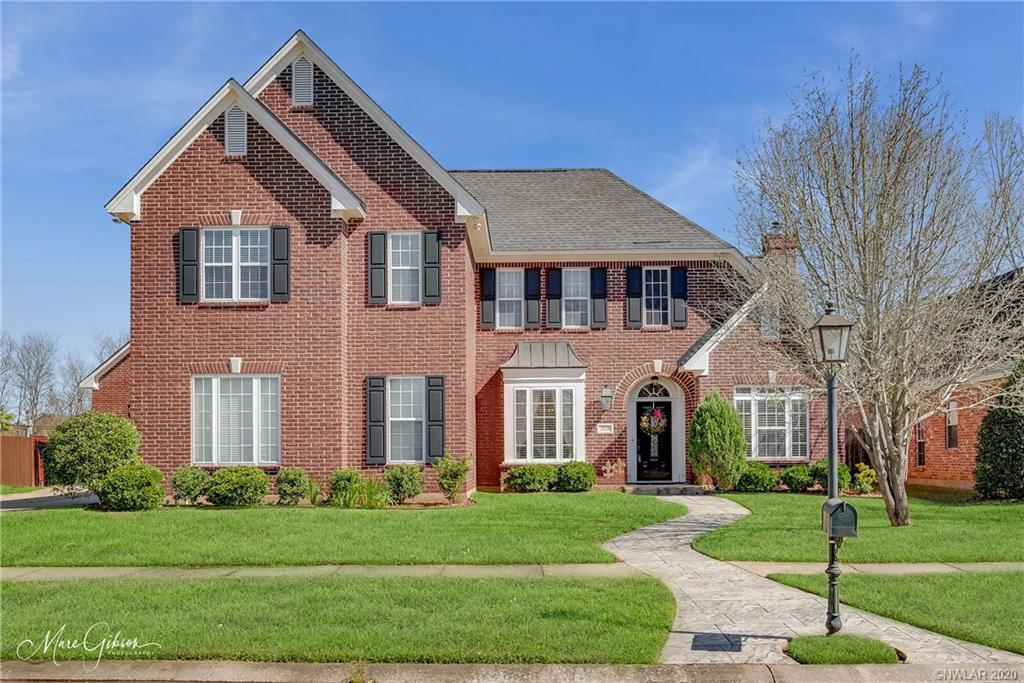 Carriage Oaks Crossing Real Estate Listings Main Image