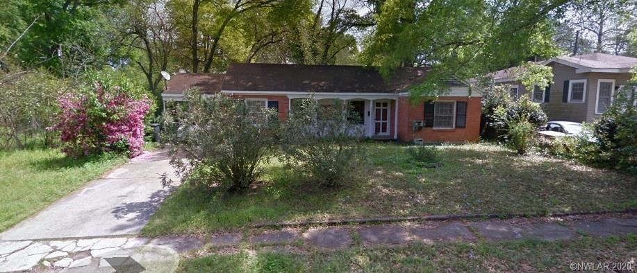 Dixie Place Real Estate Listings Main Image