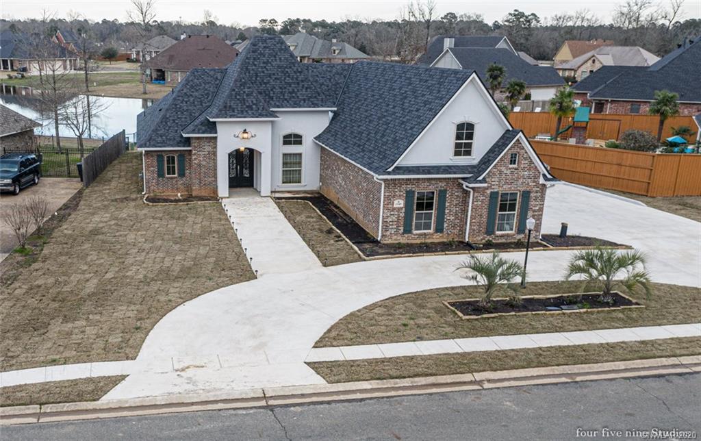 Burgundy Oaks Sub Real Estate Listings Main Image