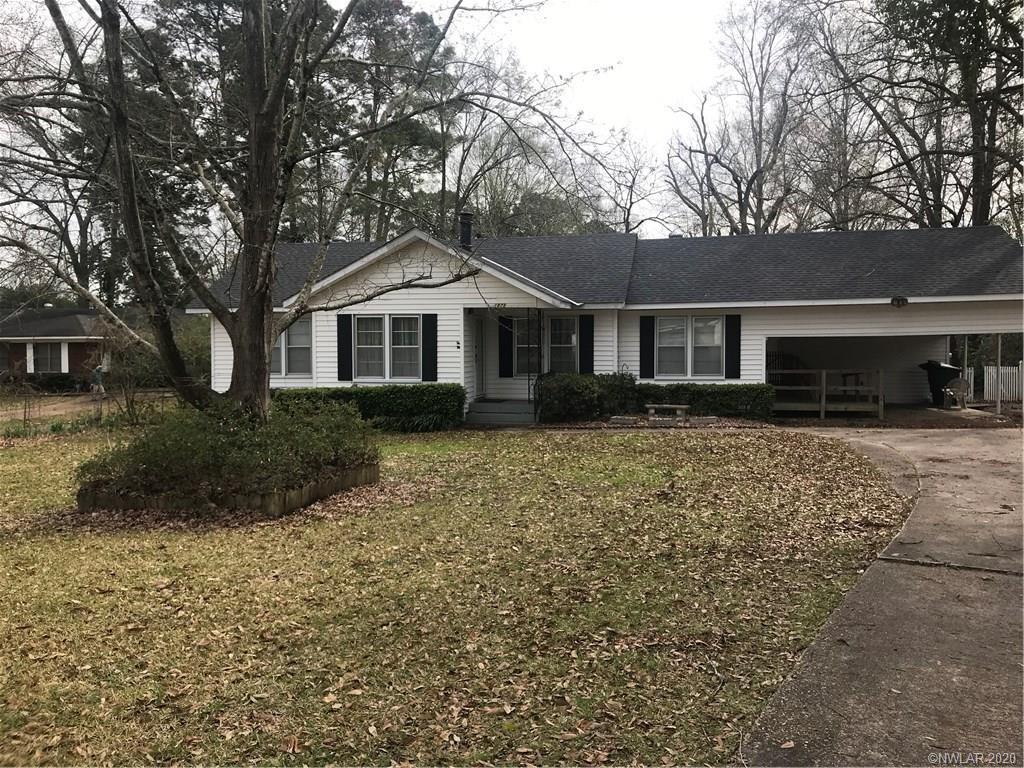 Live Oak Real Estate Listings Main Image