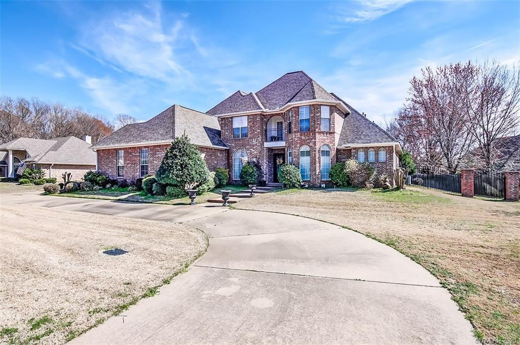 712 Winding Willows Property Photo