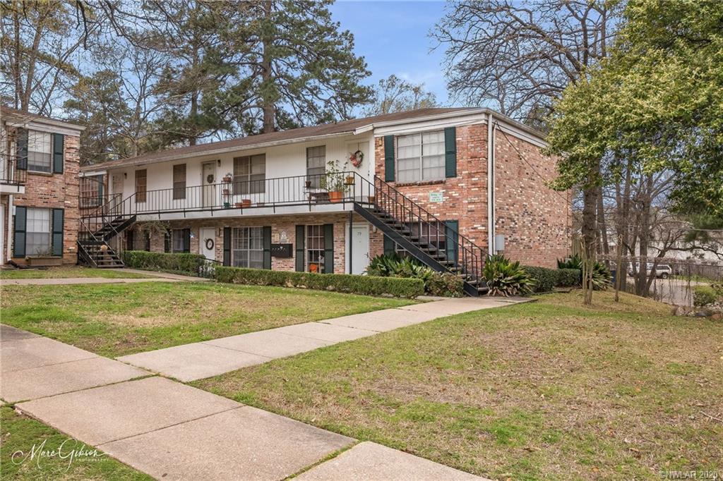 3820 Fairfield, Shreveport, LA 71104 - Shreveport, LA real estate listing