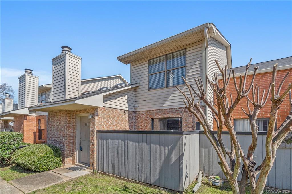 3636 Greenacres Drive #132 Property Photo