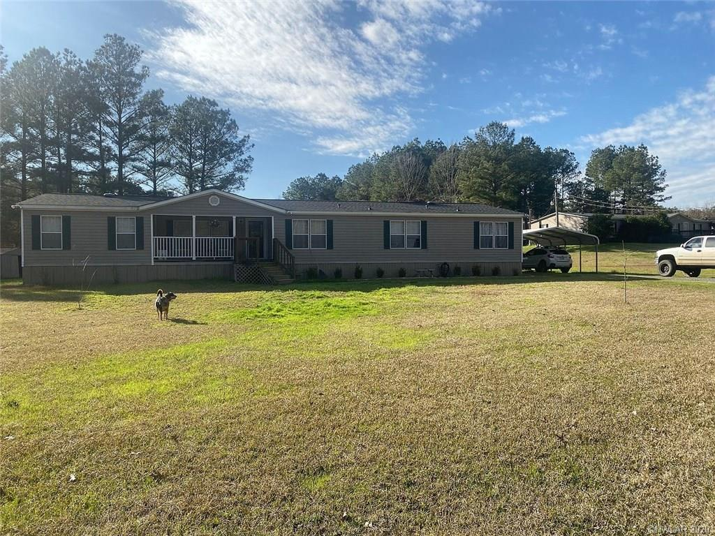 109 Seven Pines Road Property Photo