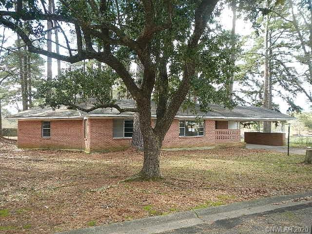 1301 Manor Place, Shreveport, LA 71118 - Shreveport, LA real estate listing