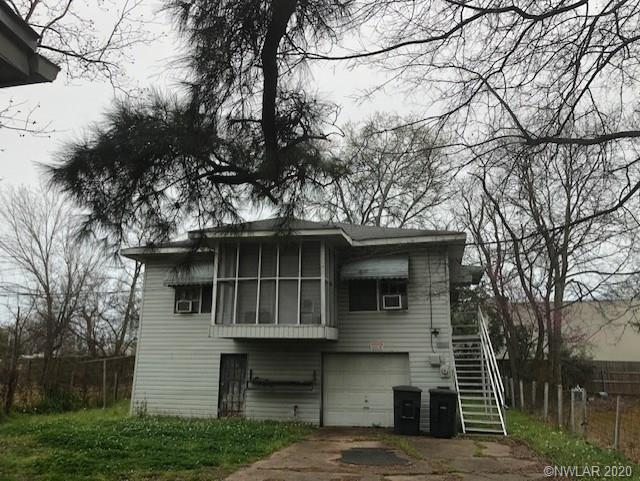 332 W 71st Street, Shreveport, LA 71106 - Shreveport, LA real estate listing