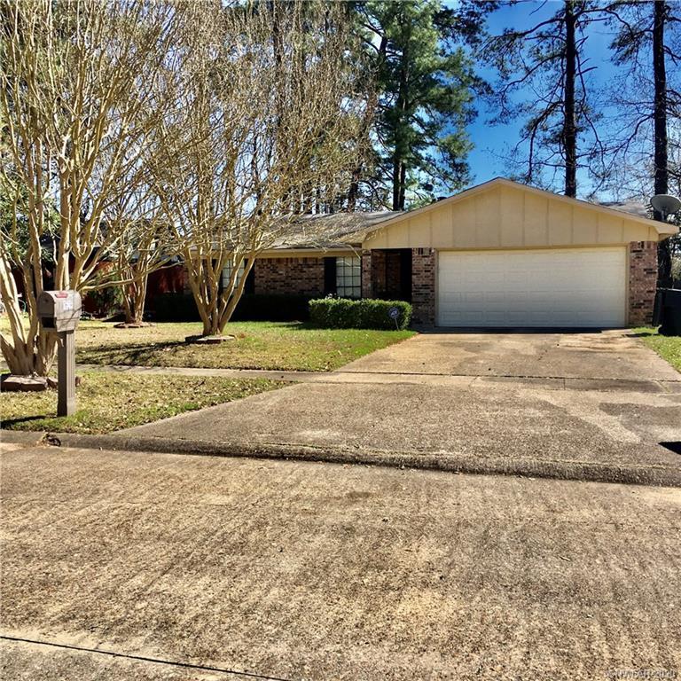 1629 Juniper Drive, Shreveport, LA 71118 - Shreveport, LA real estate listing
