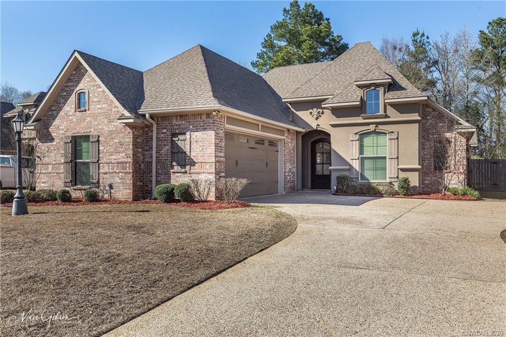 518 Dogwood South Lane Property Photo
