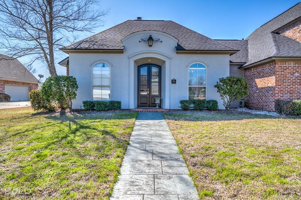 6024 Parliament Drive, Bossier City, LA 71111 - Bossier City, LA real estate listing