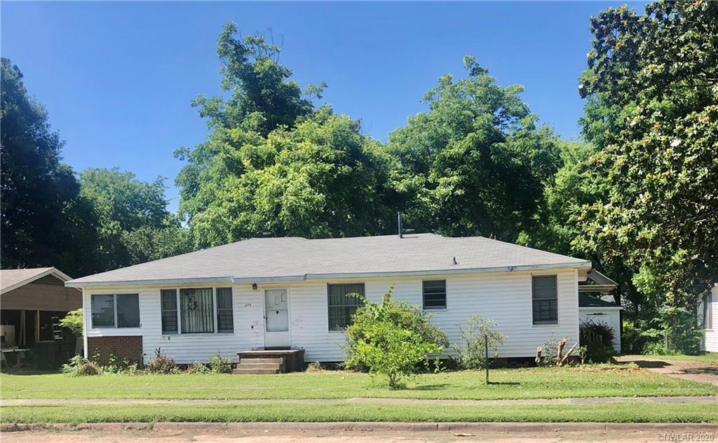 275 Arthur Avenue, Shreveport, LA 71105 - Shreveport, LA real estate listing