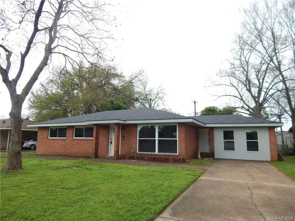 3421 Reily Lane, Shreveport, LA 71105 - Shreveport, LA real estate listing